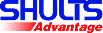 Shults Advantage